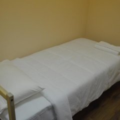Агава Отель комната для гостей фото 3