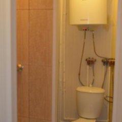 Агава Отель сейф в номере