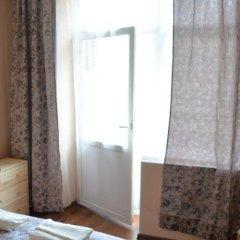 Агава Отель удобства в номере фото 2