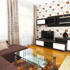 Отель Taurus 4 комната для гостей фото 2