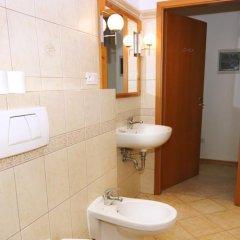 Отель Taurus 4 ванная фото 2