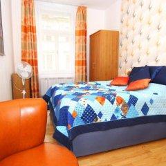 Отель Taurus 4 комната для гостей фото 4