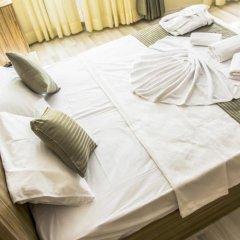 Отель Berlin Otel Nisantasi комната для гостей фото 3