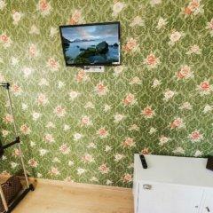 Хостел Кутузова 30 Краснодар спортивное сооружение