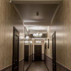 Гостиница «Шертон» интерьер отеля фото 2