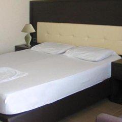Hotel Bonita комната для гостей фото 2