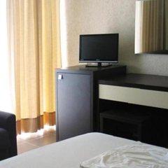 Hotel Bonita удобства в номере фото 2