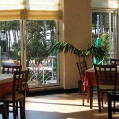 Hotel Bonita питание фото 3