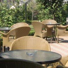 Hotel Bonita фото 4