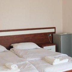 Hotel Bonita комната для гостей фото 4
