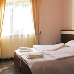 Hotel Bonita комната для гостей фото 3