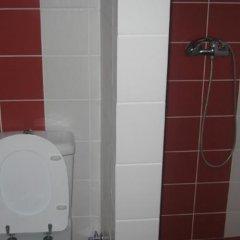 Hotel Bonita ванная