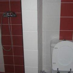 Hotel Bonita ванная фото 2