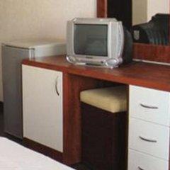 Hotel Bonita удобства в номере
