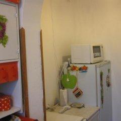 Отель Family Summer House On Cityline Армения, Ереван - отзывы, цены и фото номеров - забронировать отель Family Summer House On Cityline онлайн удобства в номере фото 2