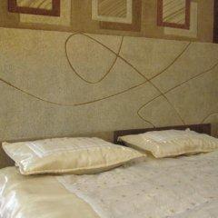 Отель Family Summer House On Cityline Армения, Ереван - отзывы, цены и фото номеров - забронировать отель Family Summer House On Cityline онлайн комната для гостей фото 3