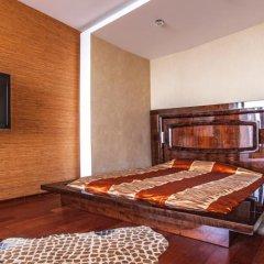 Апартаменты Gefta Apartment удобства в номере