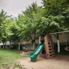 Апартаменты Gefta Apartment детские мероприятия фото 2