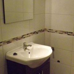 Отель Residences At Citycenter ванная фото 3