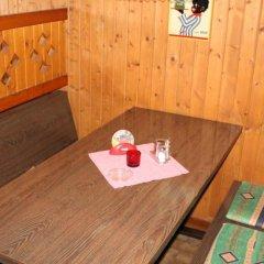 Отель Záboj restaurant детские мероприятия