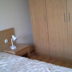 Апартаменты Igor Apartment in Pacific 3 Солнечный берег комната для гостей фото 3