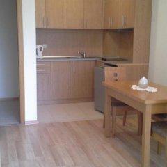 Апартаменты Igor Apartment in Pacific 3 Солнечный берег в номере фото 2
