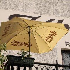 Отель Záboj restaurant