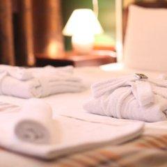 Гостиница Bonum Hotel в Москве 9 отзывов об отеле, цены и фото номеров - забронировать гостиницу Bonum Hotel онлайн Москва удобства в номере фото 2