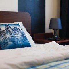 Гостиница Bonum Hotel в Москве 9 отзывов об отеле, цены и фото номеров - забронировать гостиницу Bonum Hotel онлайн Москва удобства в номере