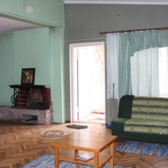 Отель Campings J?rmala комната для гостей фото 4