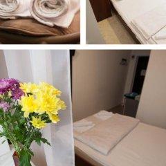 Гостиница Bonum Hotel в Москве 9 отзывов об отеле, цены и фото номеров - забронировать гостиницу Bonum Hotel онлайн Москва комната для гостей фото 4