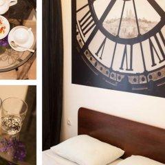 Гостиница Bonum Hotel в Москве 9 отзывов об отеле, цены и фото номеров - забронировать гостиницу Bonum Hotel онлайн Москва гостиничный бар