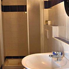Отель Delle Monache Италия, Вербания - отзывы, цены и фото номеров - забронировать отель Delle Monache онлайн ванная