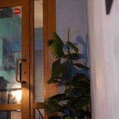 Гостиница Bonum Hotel в Москве 9 отзывов об отеле, цены и фото номеров - забронировать гостиницу Bonum Hotel онлайн Москва интерьер отеля фото 2