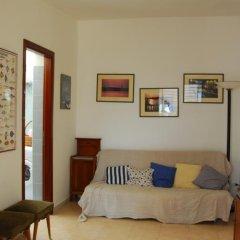 Отель A 150 metri dal Mare Фонтане-Бьянке комната для гостей фото 2