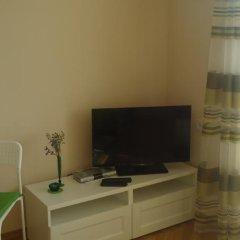 Апартаменты Studio Green удобства в номере