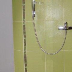 Отель City Center Penthouse ванная фото 2