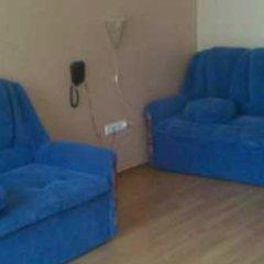 Апартаменты Mega Apartments удобства в номере
