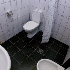 Отель Кексгольм Приозерск ванная фото 2
