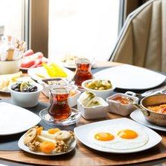 AC Hotel Istanbul Macka в номере фото 2
