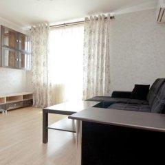Апартаменты Likeflat Apartments Neskuchny Garden комната для гостей фото 4