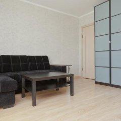 Апартаменты Likeflat Apartments Neskuchny Garden комната для гостей фото 3