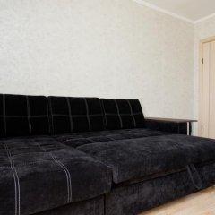 Апартаменты Likeflat Apartments Neskuchny Garden комната для гостей фото 2