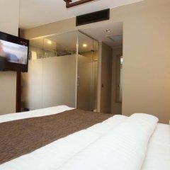Отель Juliet Rooms & Kitchen комната для гостей фото 4