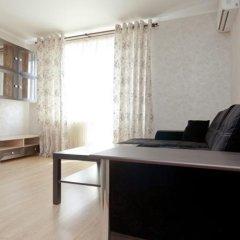Апартаменты Likeflat Apartments Neskuchny Garden удобства в номере