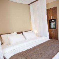 Отель Juliet Rooms & Kitchen комната для гостей фото 5