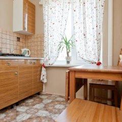 Апартаменты Likeflat Apartments Neskuchny Garden в номере