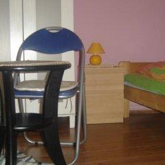 Loko Hostel детские мероприятия