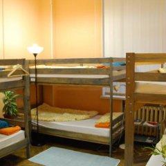 Loko Hostel детские мероприятия фото 2
