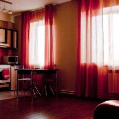 Loko Hostel в номере